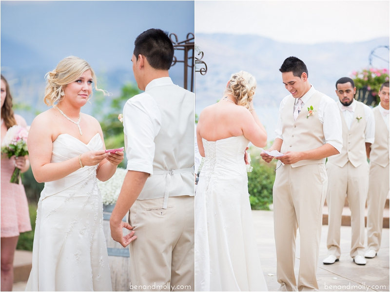 Lake Chelan wedding photographer photo (28)