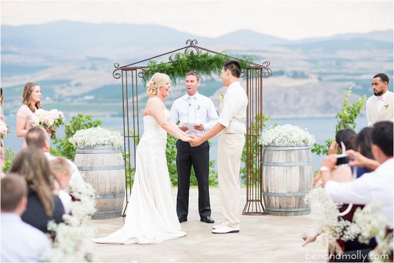 Lake Chelan wedding photographer photo (29)