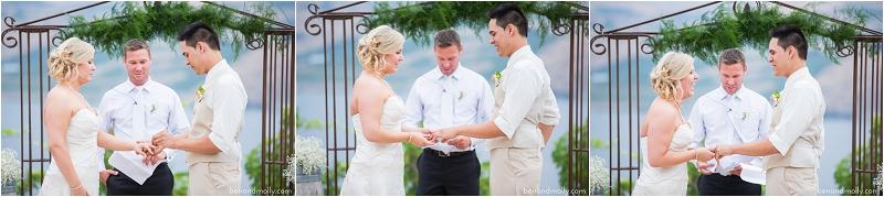 Lake Chelan wedding photographer photo (30)
