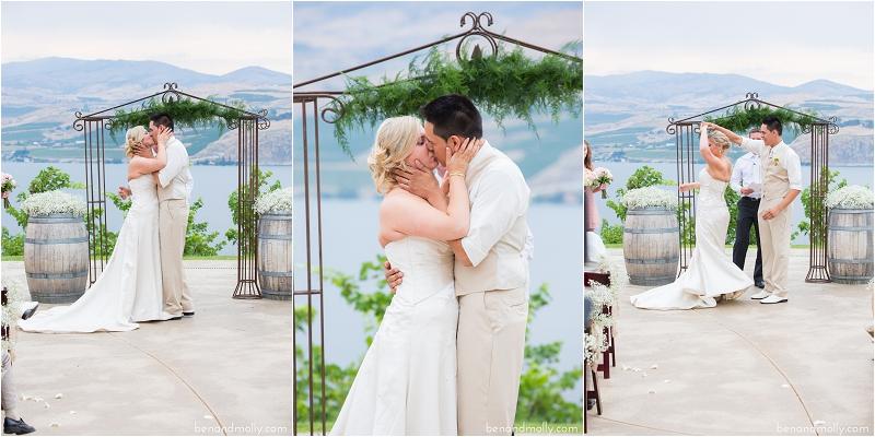 Lake Chelan wedding photographer photo (31)
