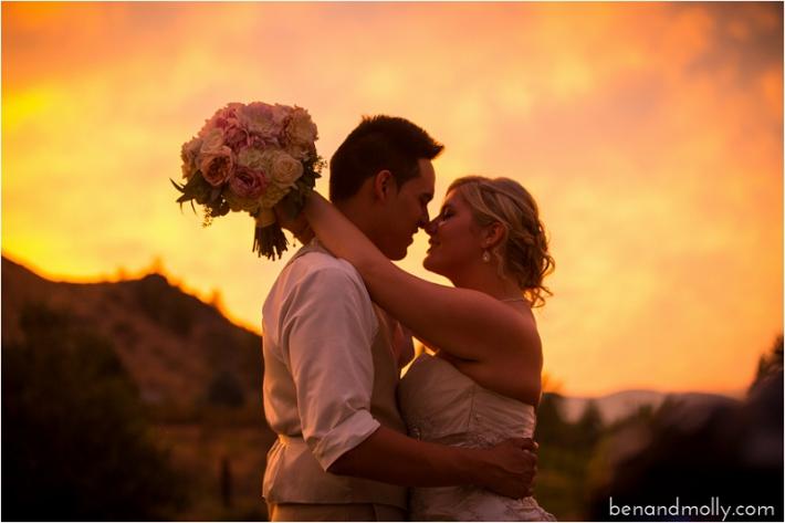 Lake Chelan wedding photographer photo (48)