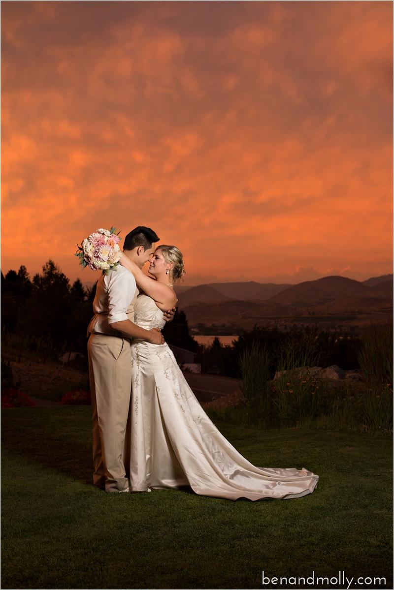 Lake Chelan wedding photographer photo (49)