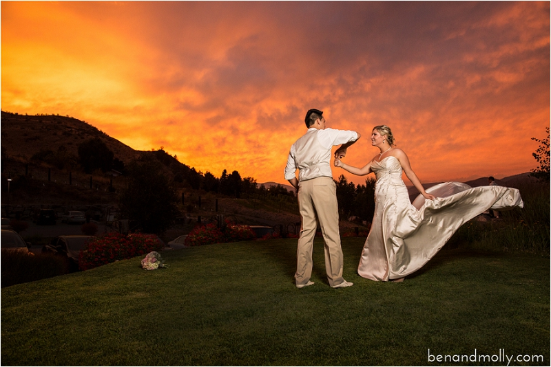 Lake Chelan wedding photographer photo (50)