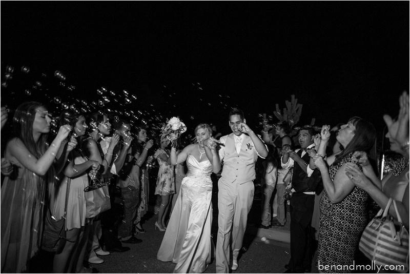 Lake Chelan wedding photographer photo (76)