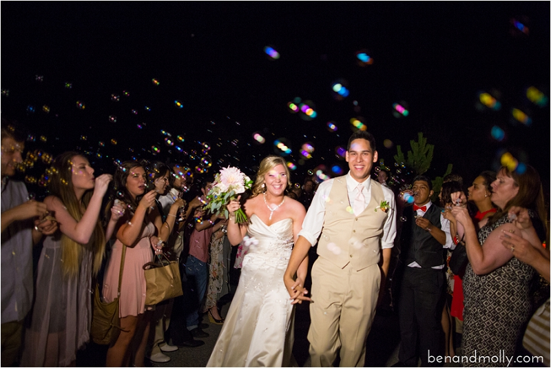 Lake Chelan wedding photographer photo (77)