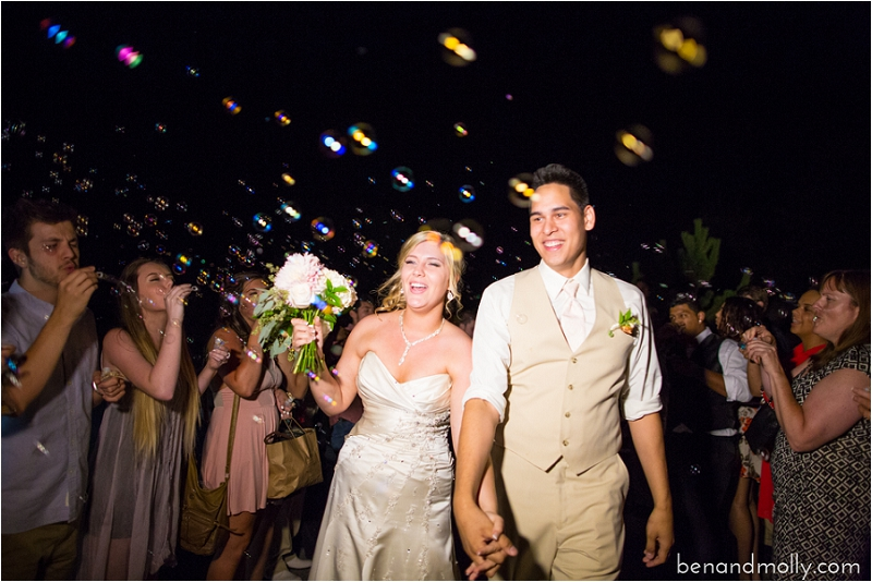 Lake Chelan wedding photographer photo (78)