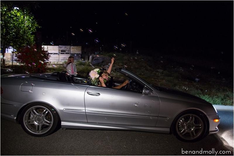 Lake Chelan wedding photographer photo (79)