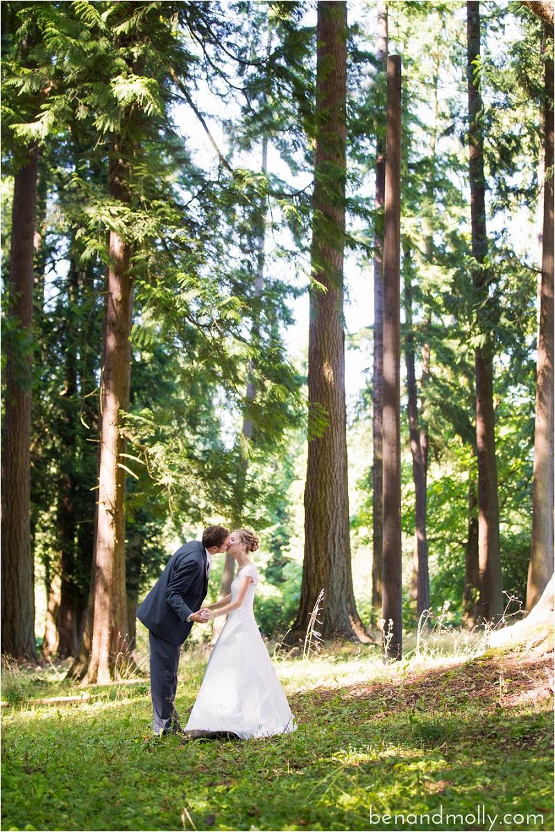 Snohomish Wedding photography photo (3)