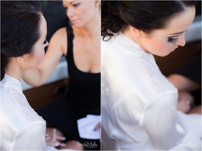 Wenatchee Wedding Photographer photo (2)