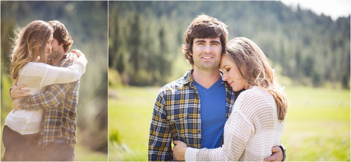 Leavenworth wedding photographer photo (3)