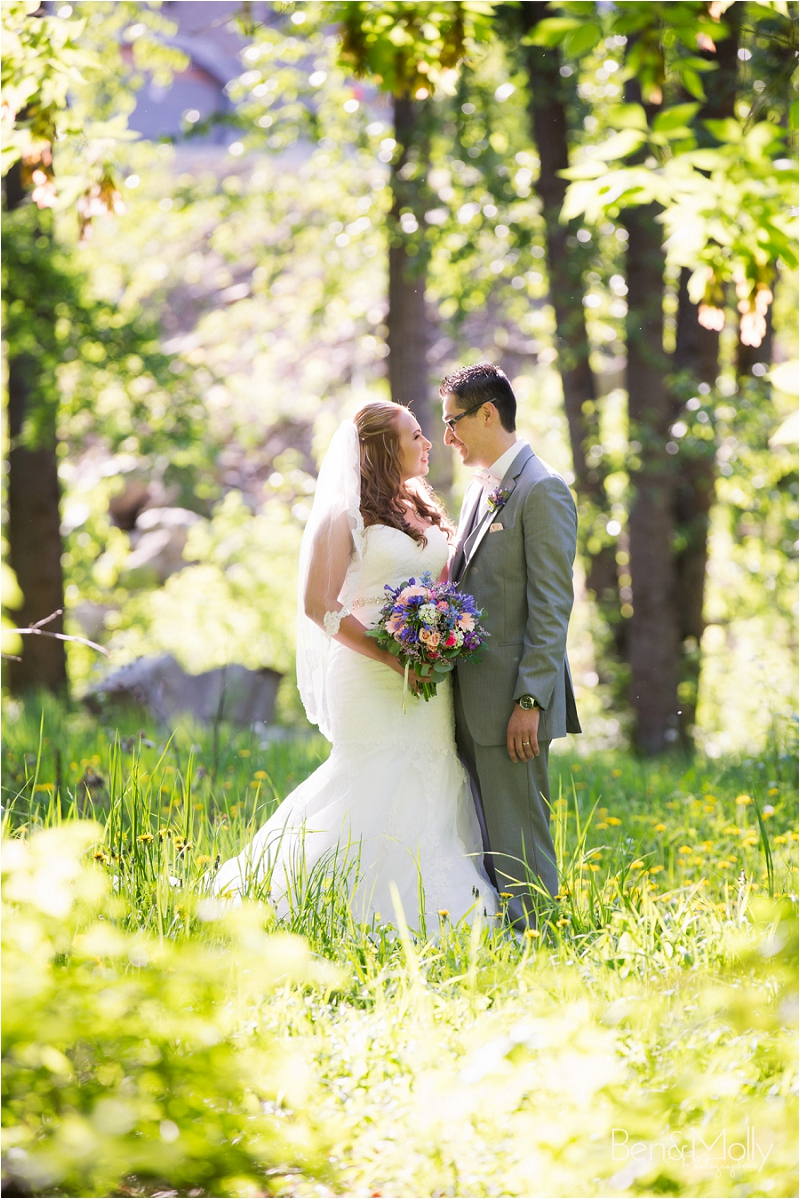 Leavenworth wedding photographer photo (10)
