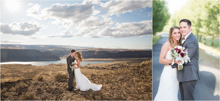 Cave B Winery Wedding Photographer Photo (1)