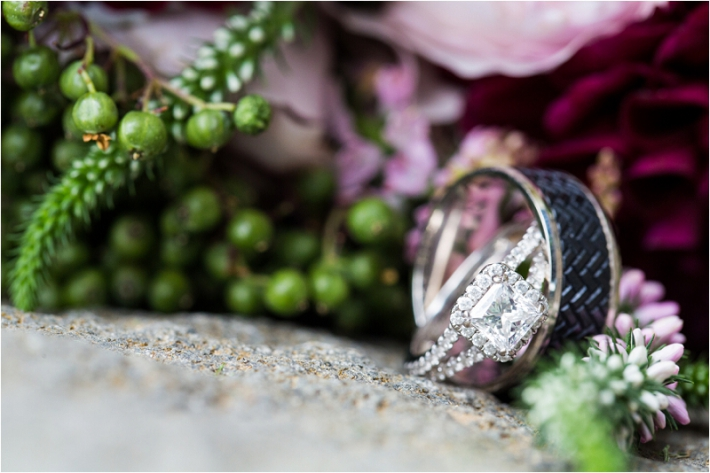 Cave B Winery Wedding Photographer Photo (3)