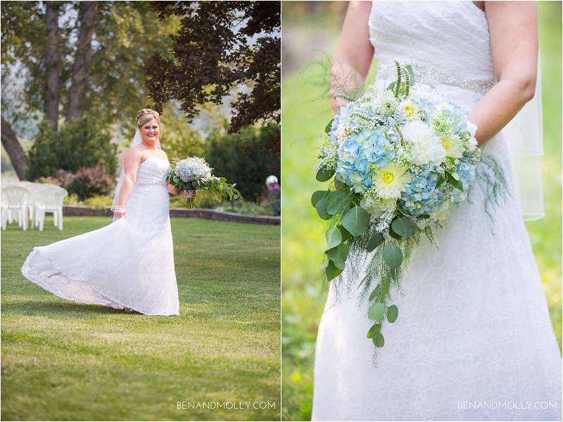 Warm Springs Inn Wenatchee Wedding Venue Photo (15)