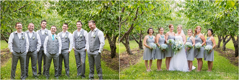Warm Springs Inn Wenatchee Wedding Venue Photo (20)