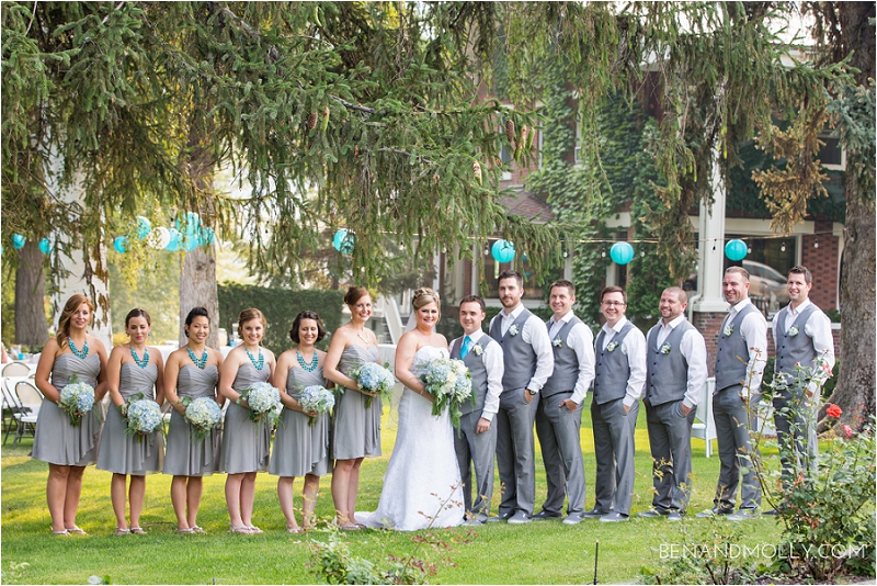 Warm Springs Inn Wenatchee Wedding Venue Photo (23)