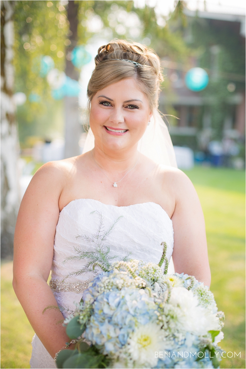 Warm Springs Inn Wenatchee Wedding Venue Photo (26)