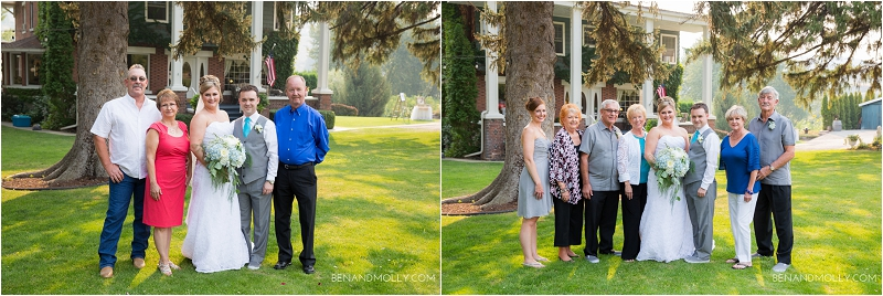 Warm Springs Inn Wenatchee Wedding Venue Photo (29)