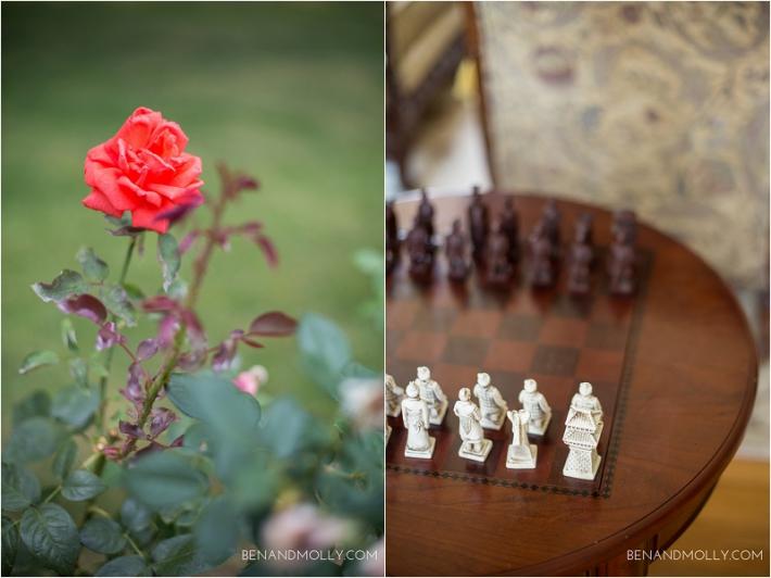 Warm Springs Inn Wenatchee Wedding Venue Photo (3)