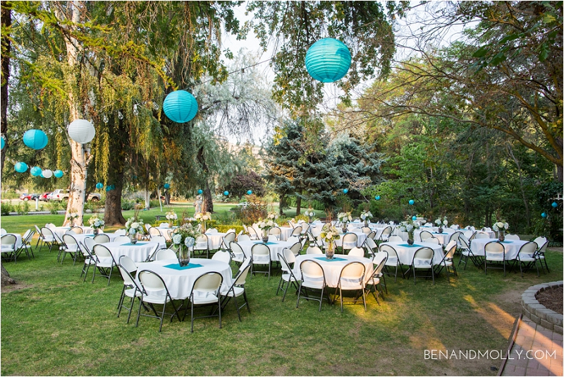 Warm Springs Inn Wenatchee Wedding Venue Photo (31)
