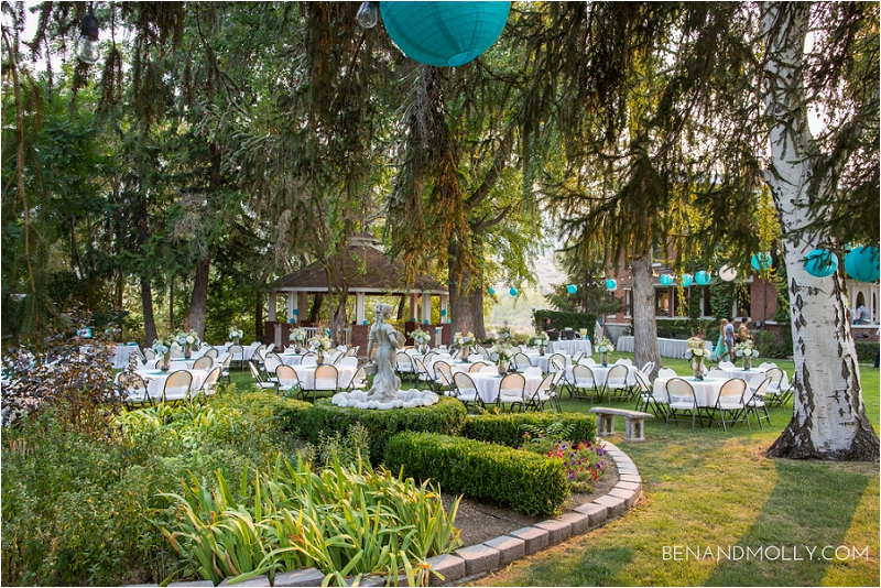 Warm Springs Inn Wenatchee Wedding Venue Photo (32)