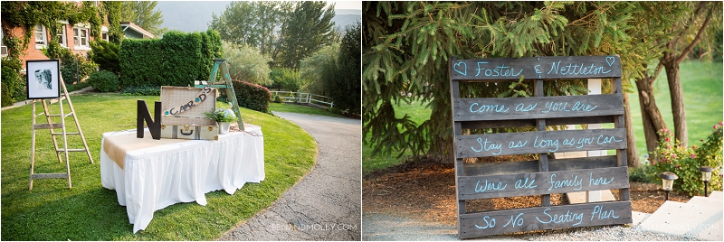 Warm Springs Inn Wenatchee Wedding Venue Photo (18)