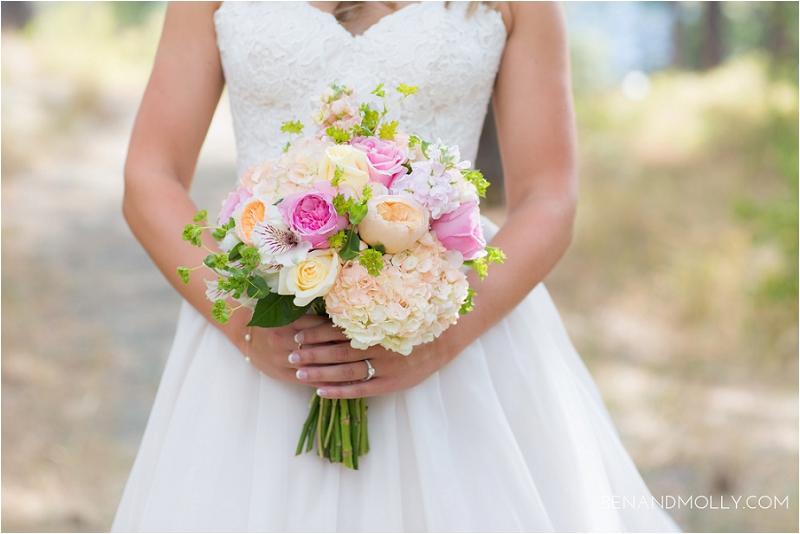 Swiftwater Cellars Wedding photo (12)
