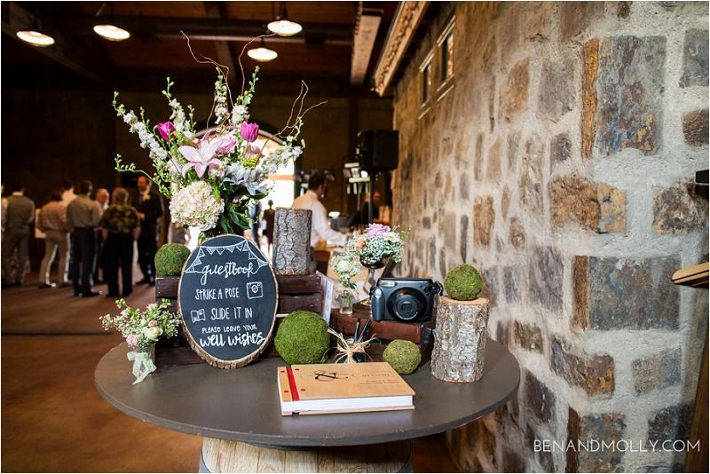 Swiftwater Cellars Wedding photo (17)