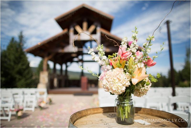 Swiftwater Cellars Wedding photo (20)