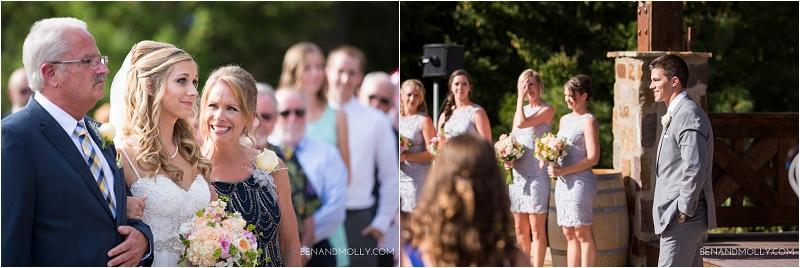 Swiftwater Cellars Wedding photo (22)