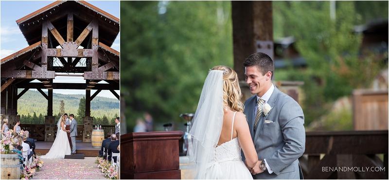 Swiftwater Cellars Wedding photo (25)