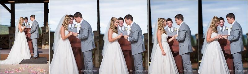 Swiftwater Cellars Wedding photo (26)