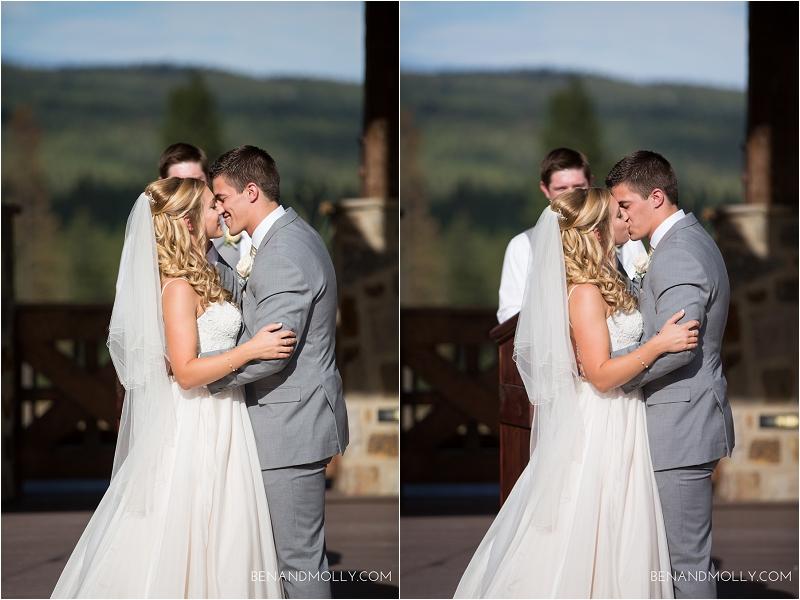 Swiftwater Cellars Wedding photo (28)