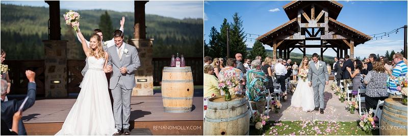 Swiftwater Cellars Wedding photo (30)