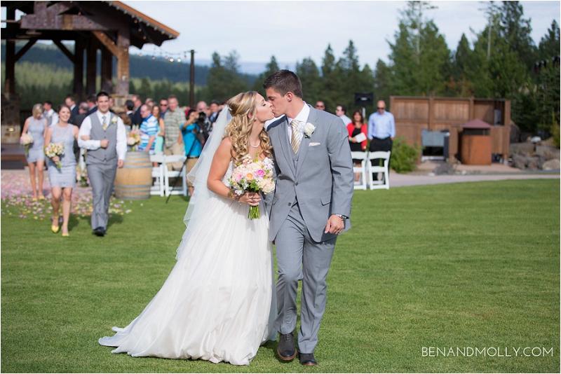 Swiftwater Cellars Wedding photo (31)