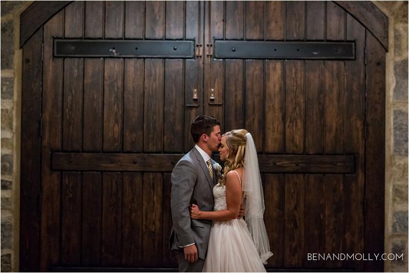 Swiftwater Cellars Wedding photo (33)