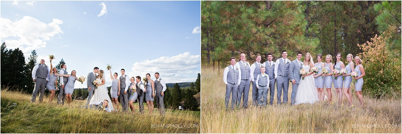 Swiftwater Cellars Wedding photo (36)