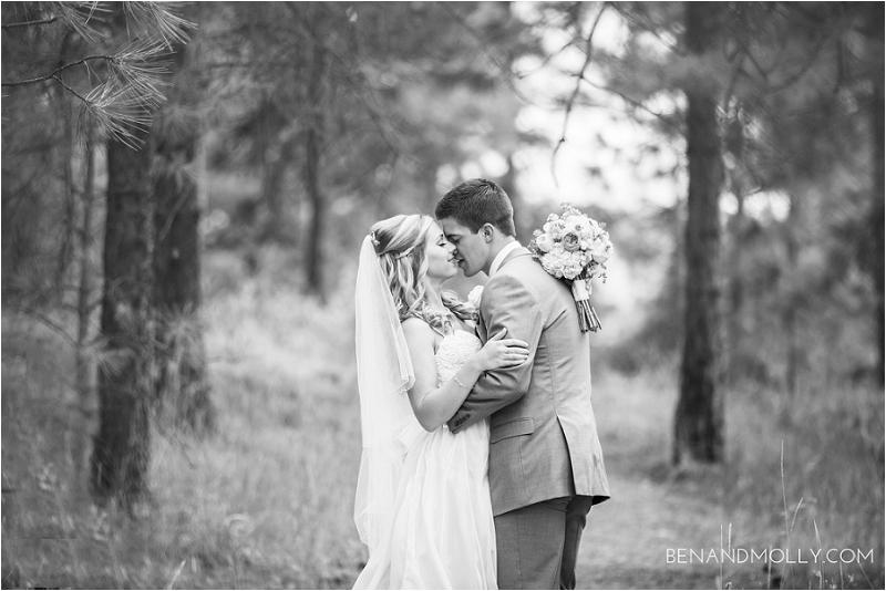 Swiftwater Cellars Wedding photo (38)