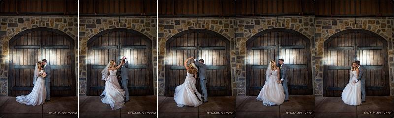 Swiftwater Cellars Wedding photo (41)