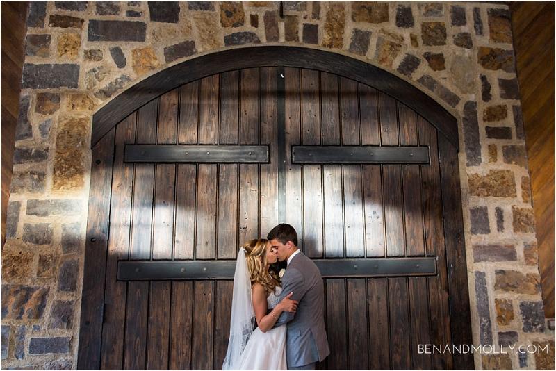 Swiftwater Cellars Wedding photo (42)
