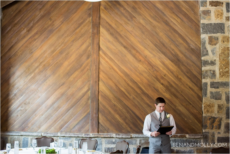 Swiftwater Cellars Wedding photo (45)