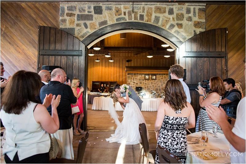 Swiftwater Cellars Wedding photo (49)