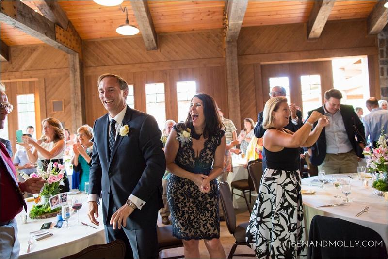 Swiftwater Cellars Wedding photo (50)