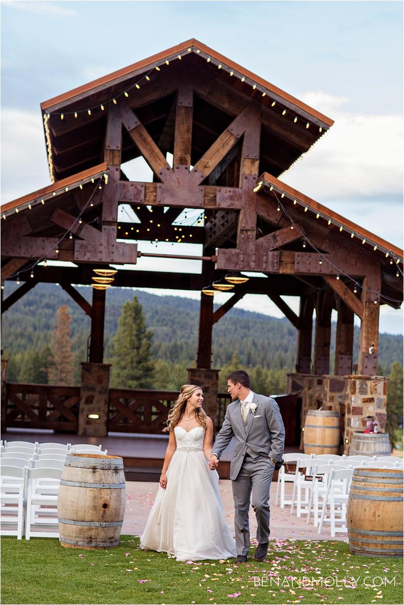 Swiftwater Cellars Wedding photo (52)