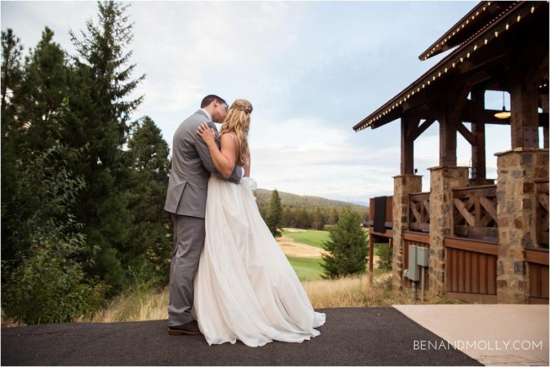 Swiftwater Cellars Wedding photo (53)