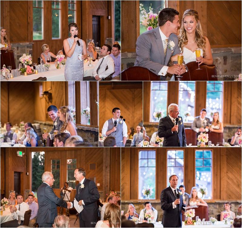 Swiftwater Cellars Wedding photo (55)