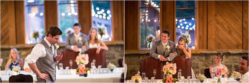 Swiftwater Cellars Wedding photo (56)