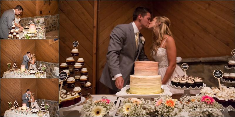 Swiftwater Cellars Wedding photo (57)