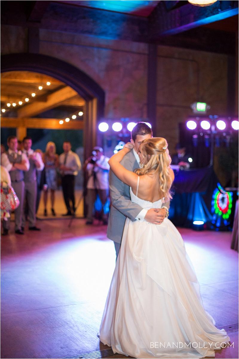 Swiftwater Cellars Wedding photo (60)
