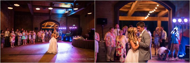 Swiftwater Cellars Wedding photo (62)